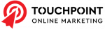 Touchpoint-Online-Marketing-Logo