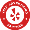 Yelp Advertising Partner_Logo (1)